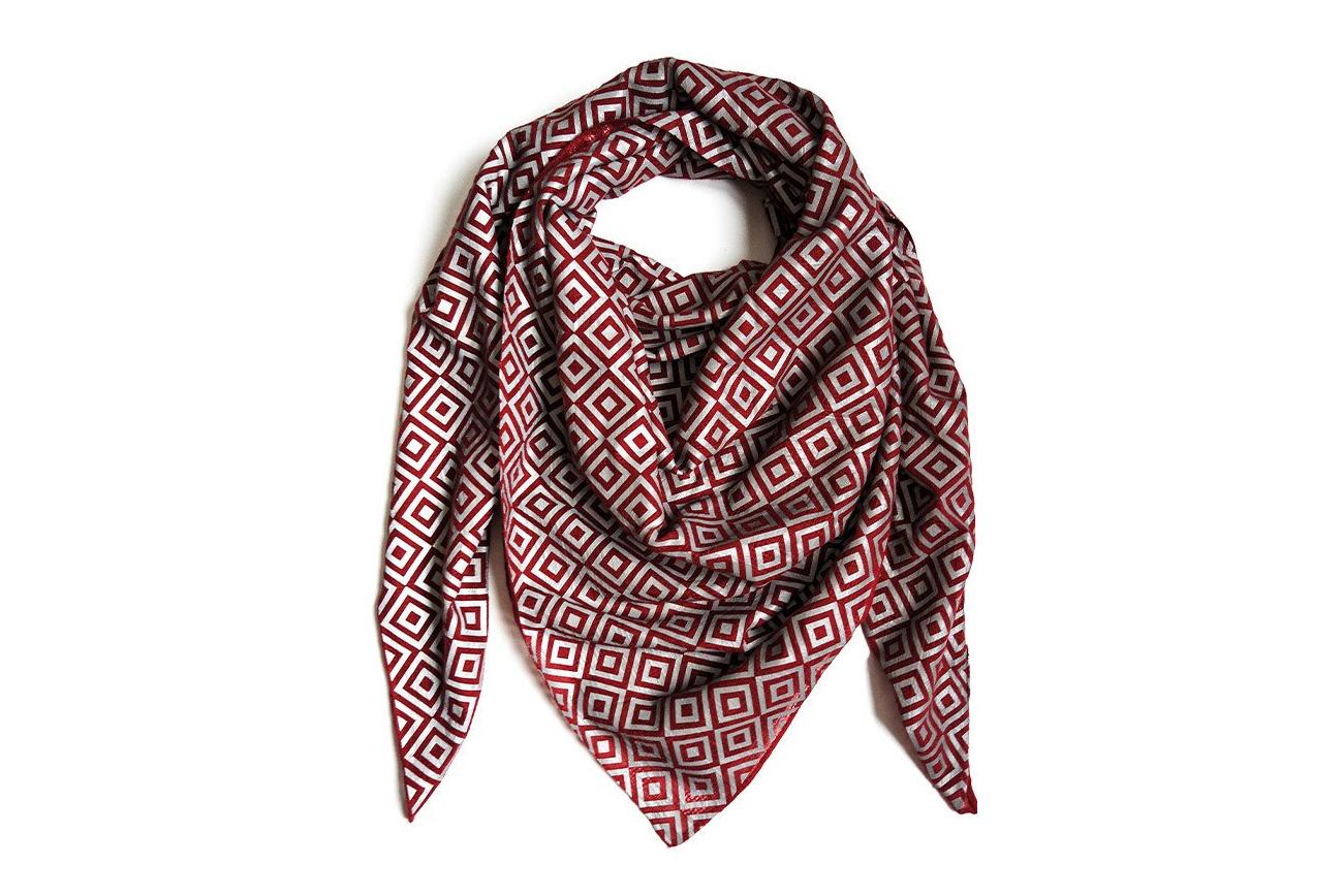 ISHU_scarf_5