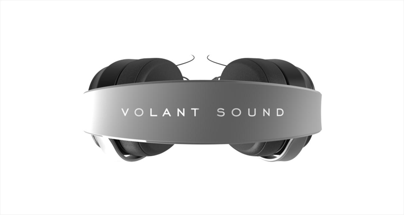Volant_headphone_3