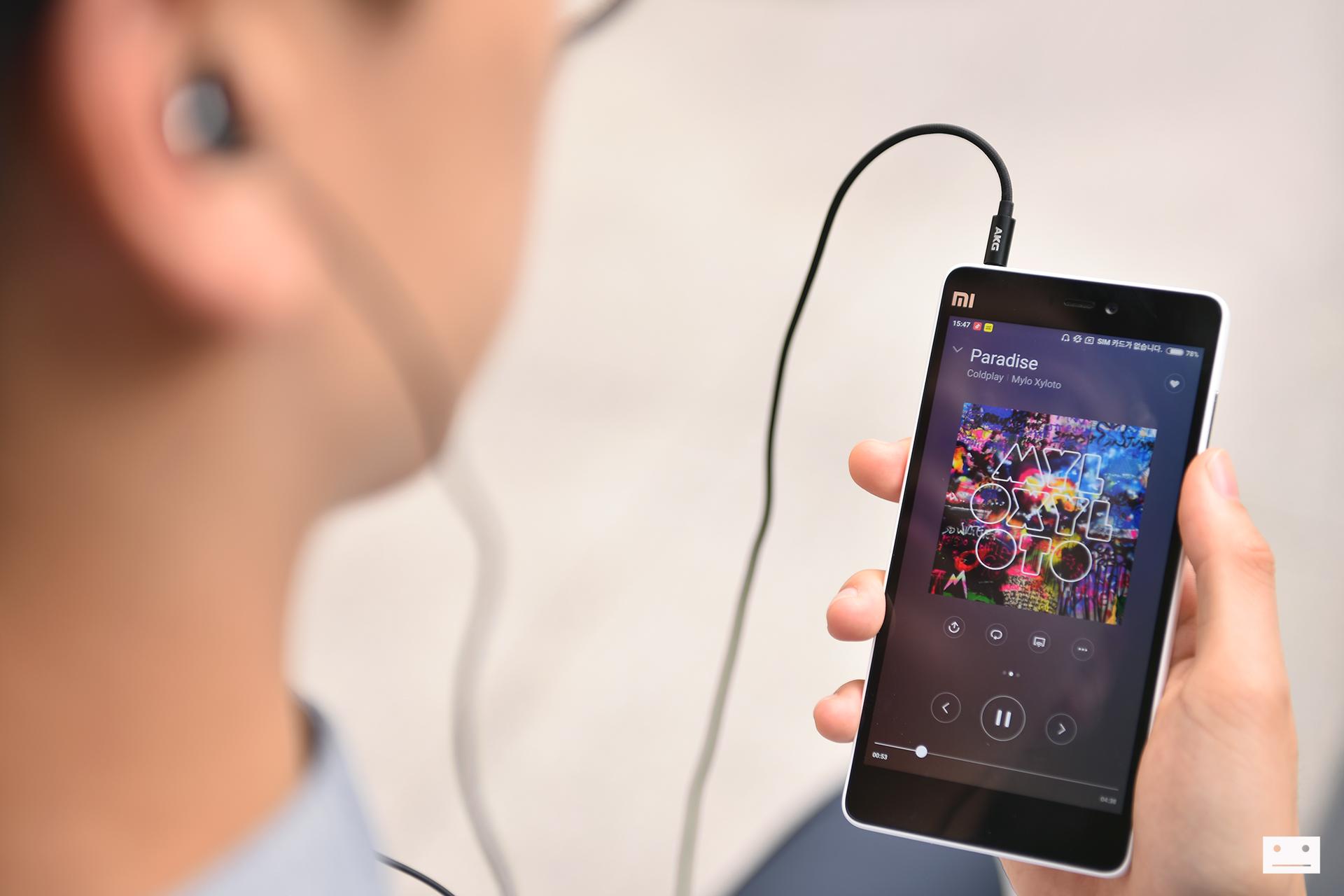 akg n20 earphone review (11)
