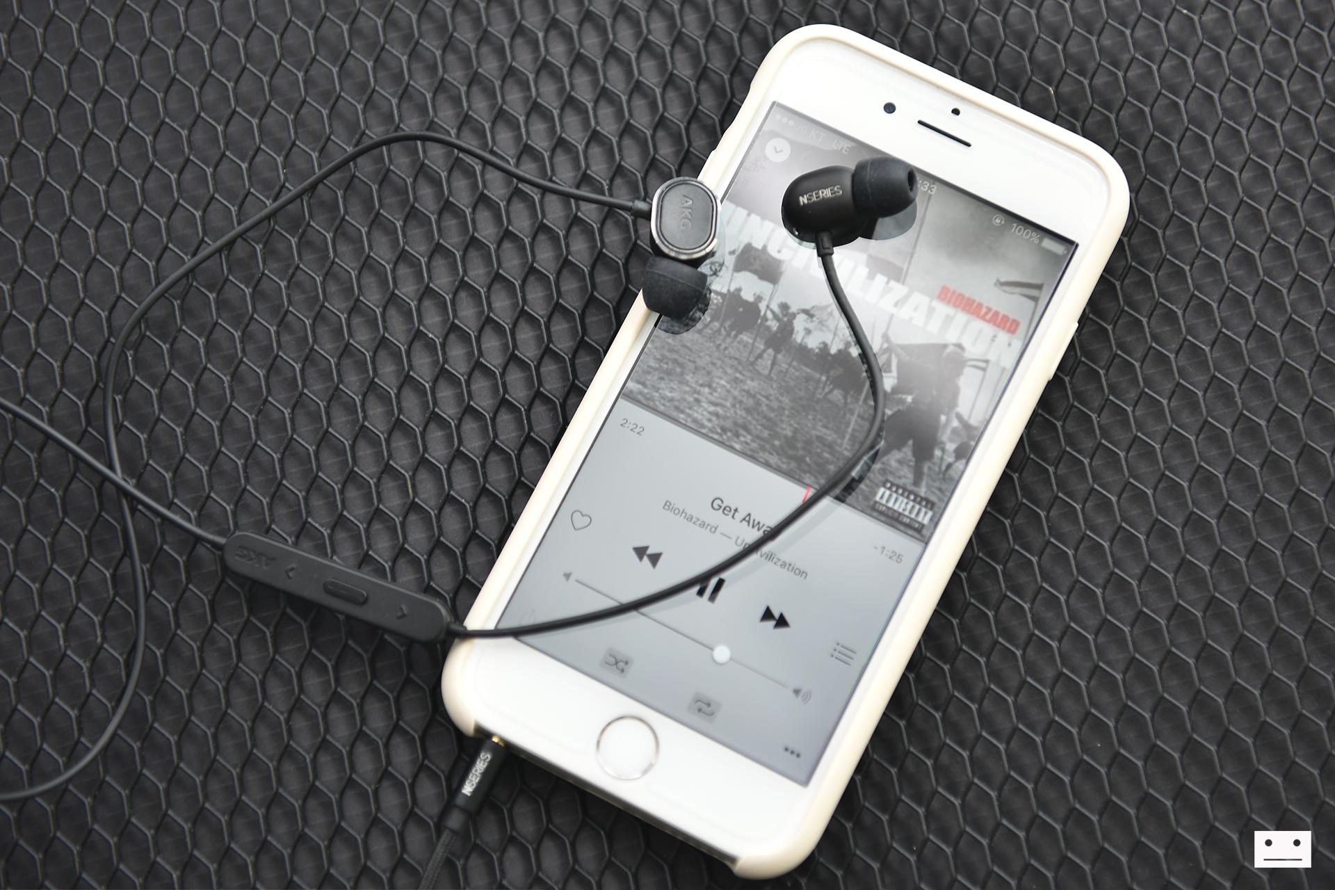 akg n20 earphone review (12)