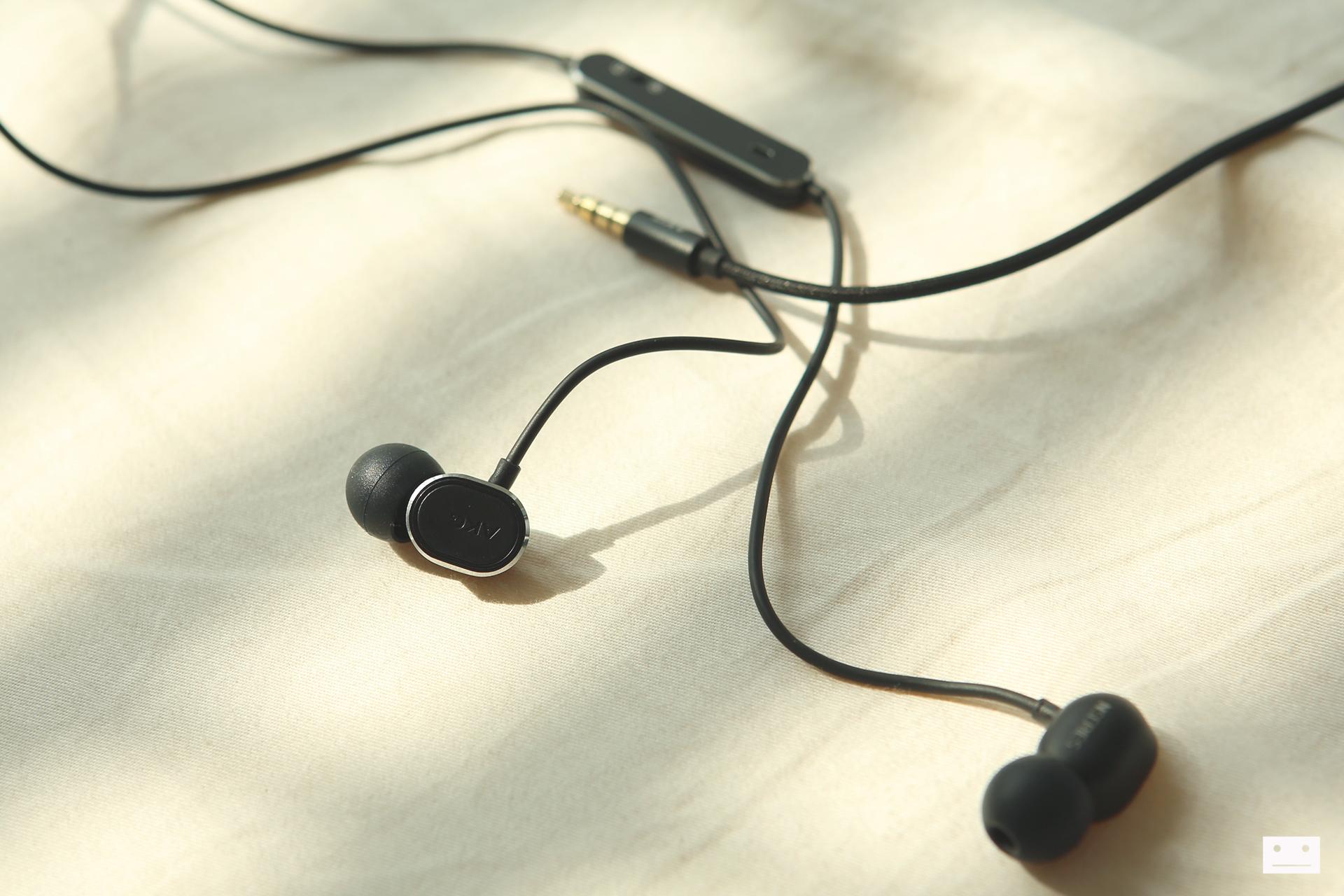 akg n20 earphone review (14)