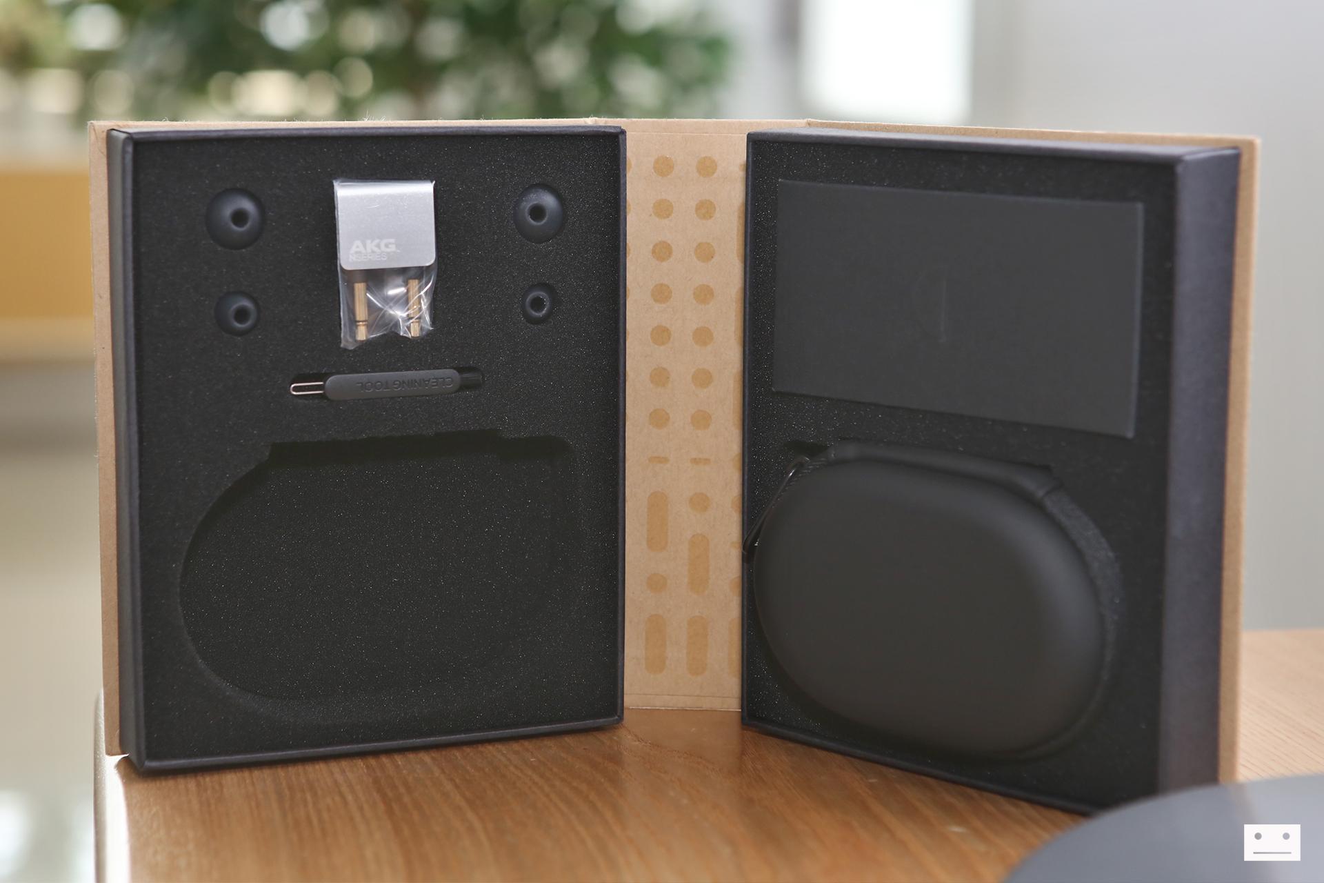 akg n20 earphone review (2)