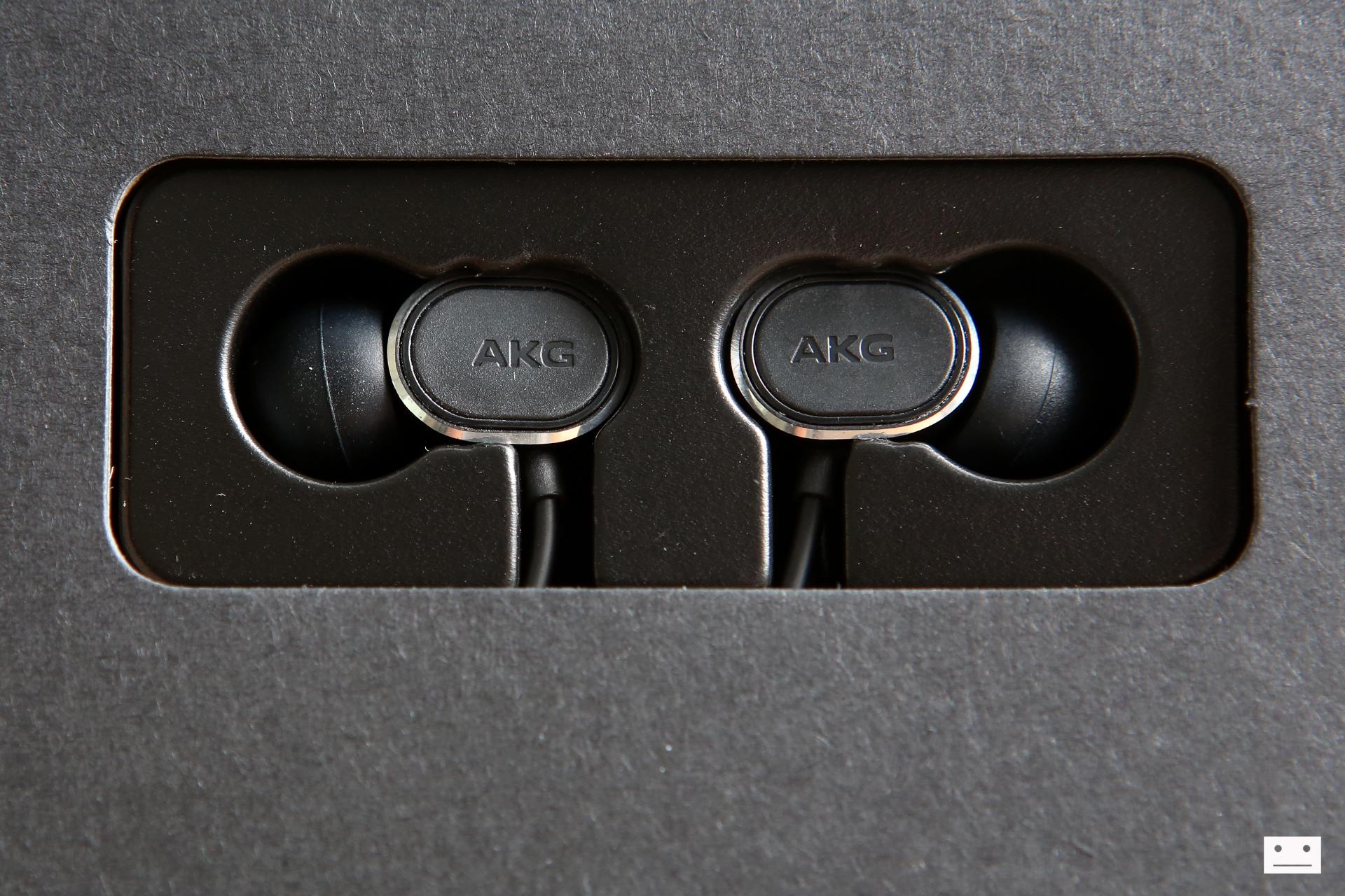 akg n20 earphone review (4)