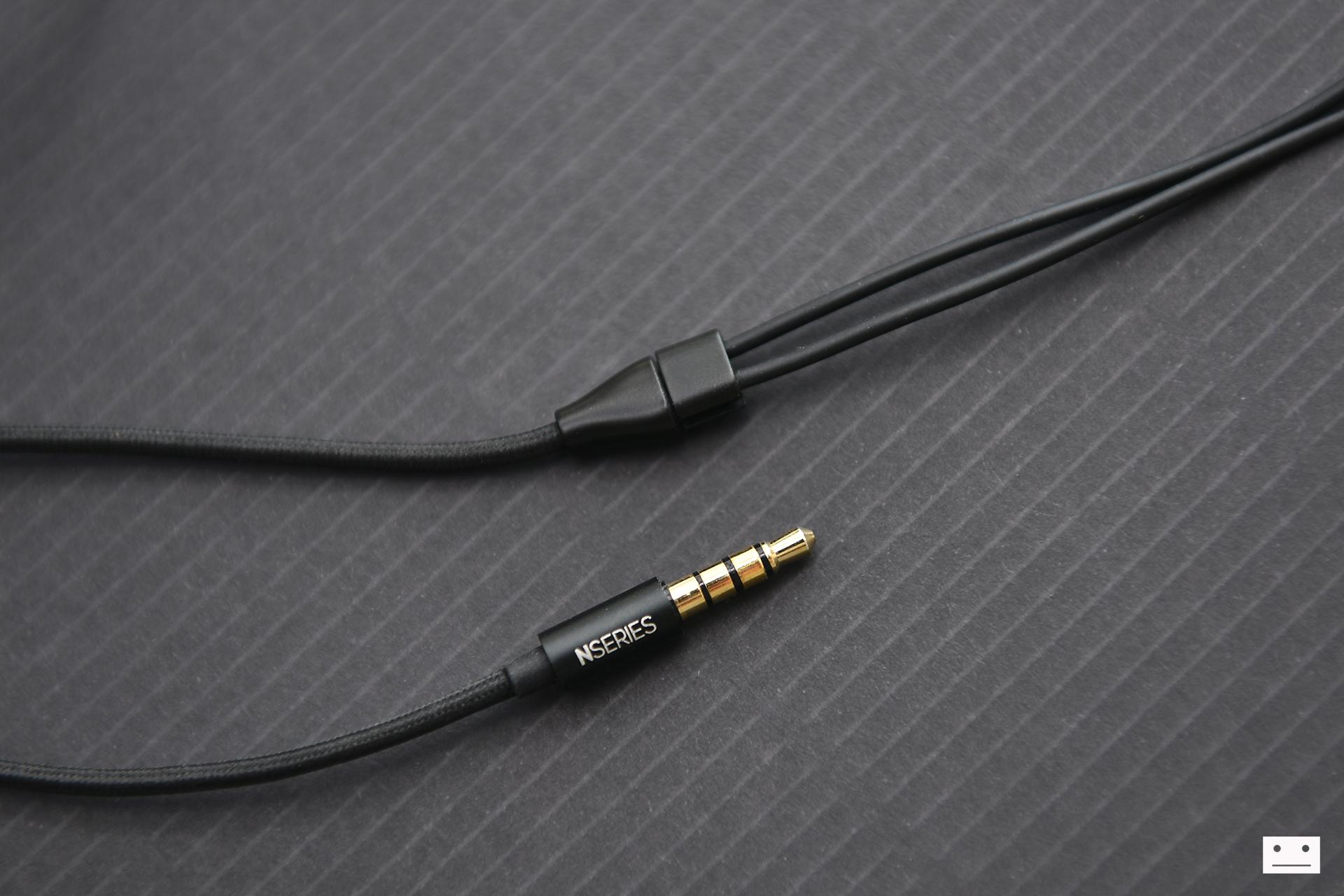 akg n20 earphone review (5)