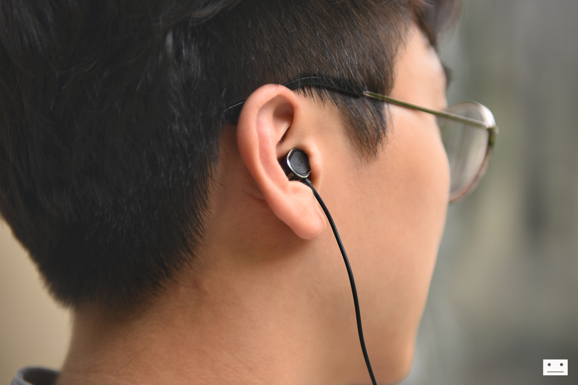 akg n20 earphone review (6)