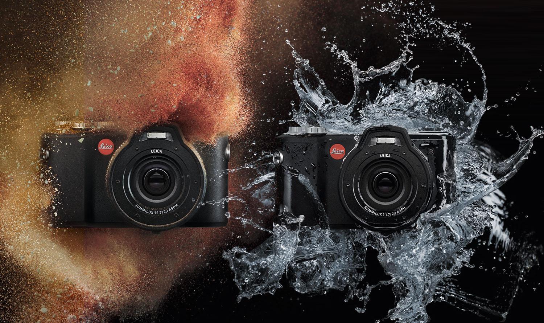 ⓒ l-camera-forum.com