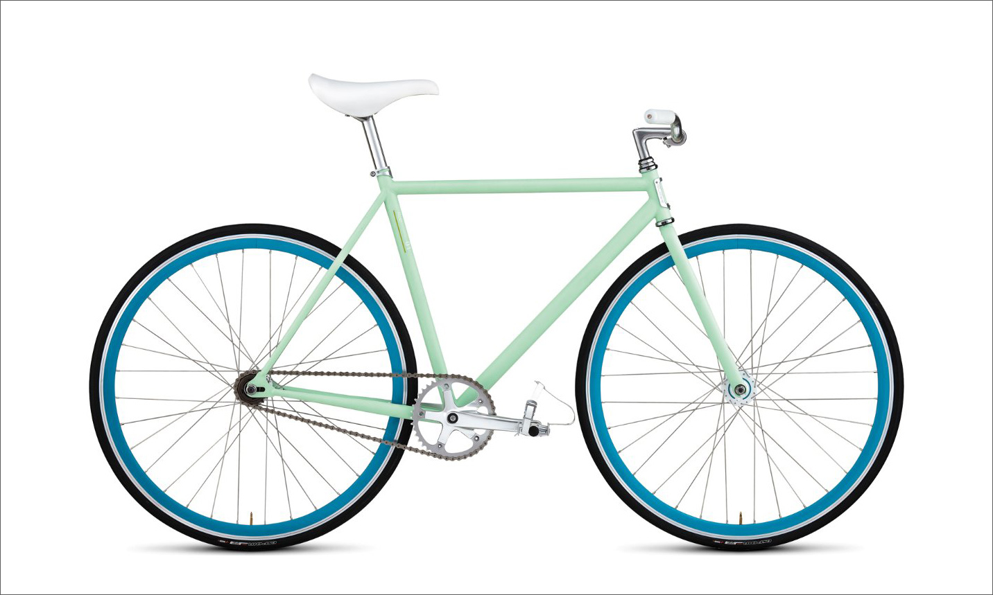 buying guide for folding minivelo fixie