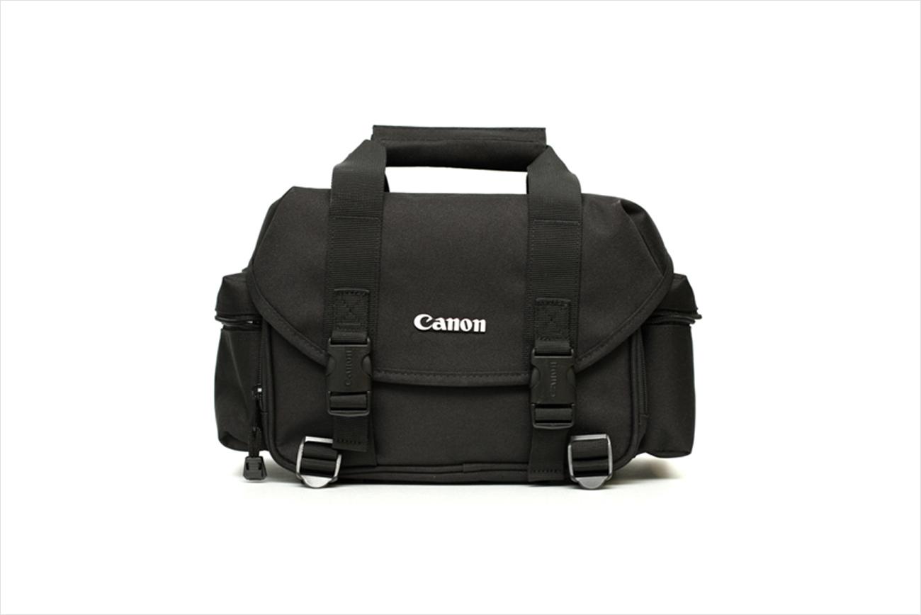 cameraac8