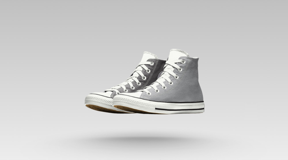 converse custom 04