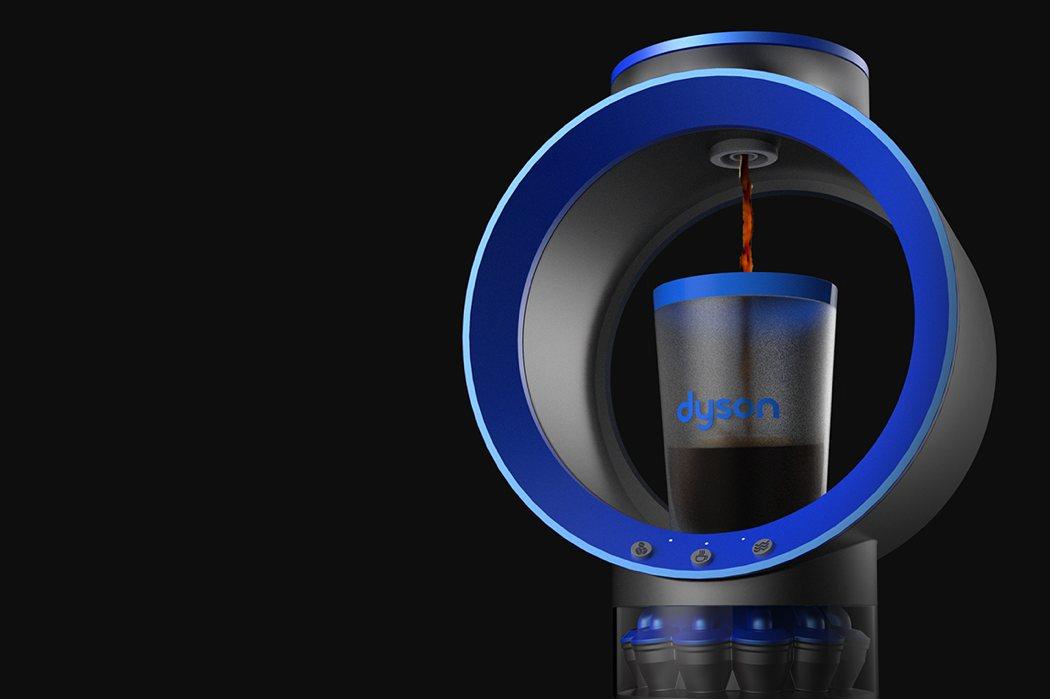 dyson coffee (2)