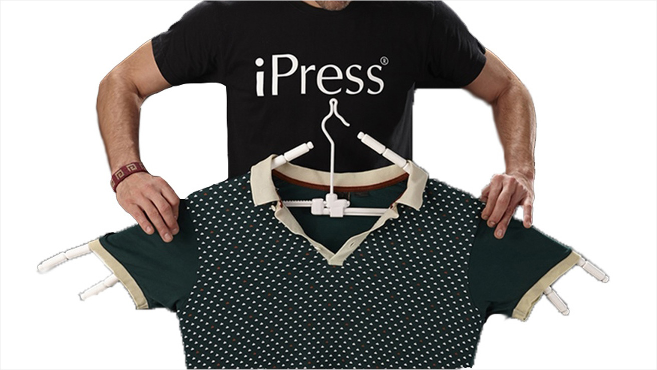 ipress hanger for ironing haters(1)