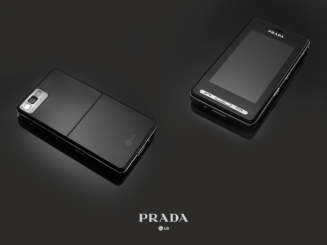 legend11_prada