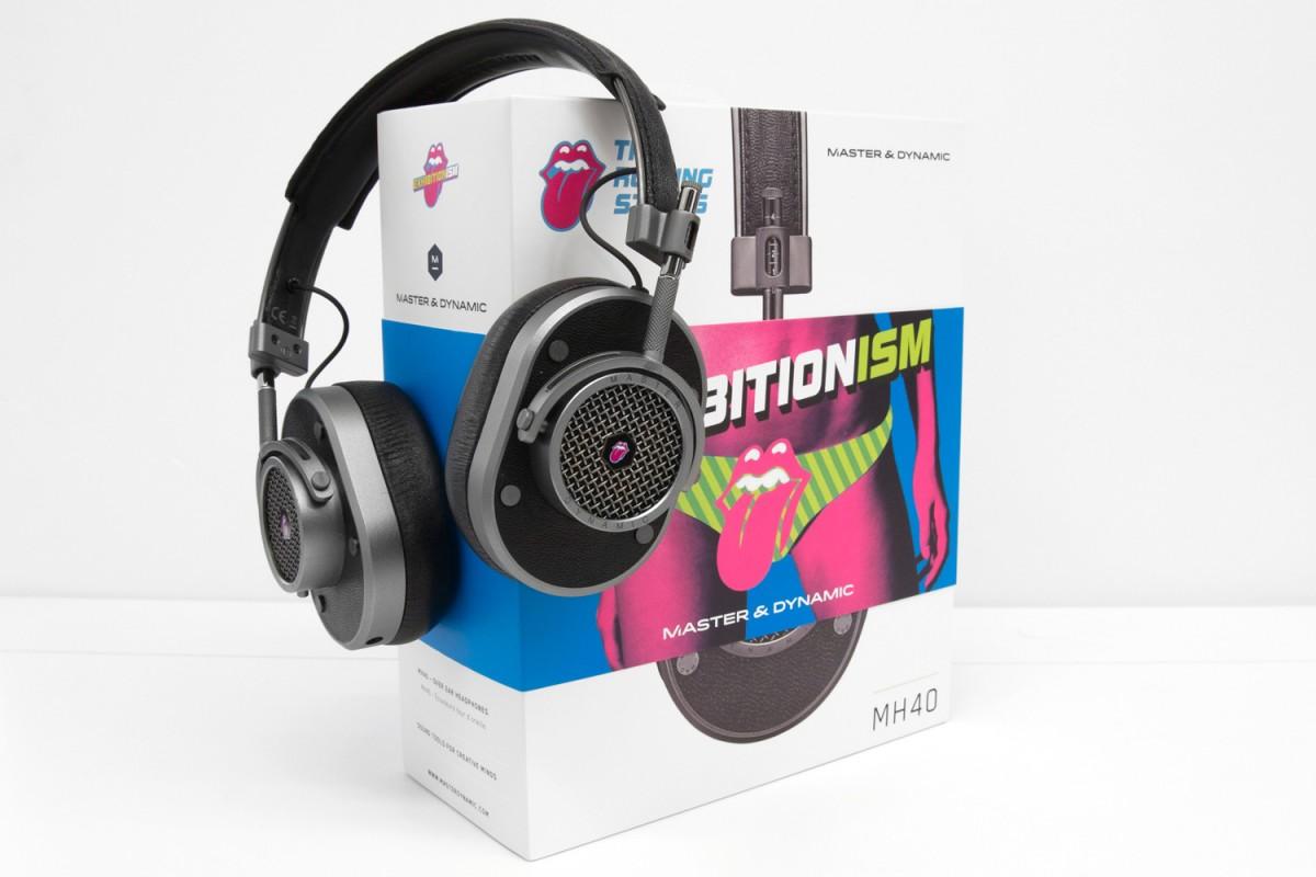 master-dynamic-rolling-stones-headphone-02-1200x800