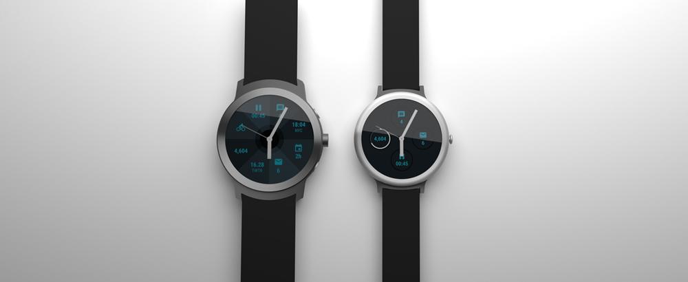 nexus smartwatch (1)