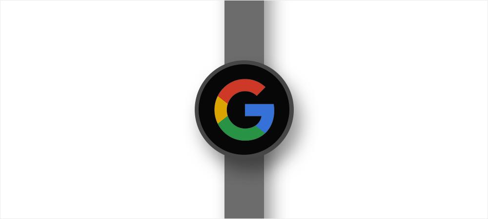 nexus smartwatch (3)