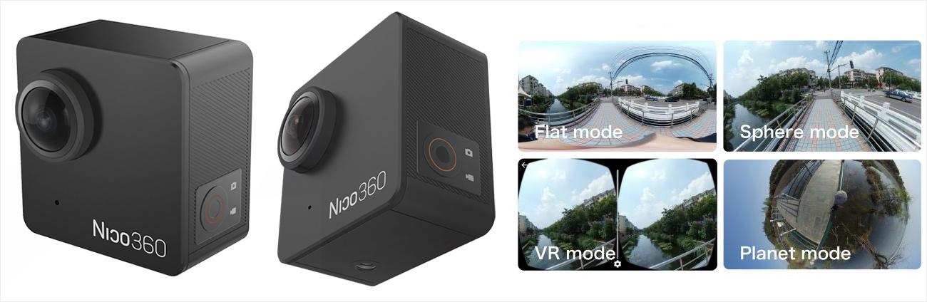 nico360 smallest 360 camera (1)