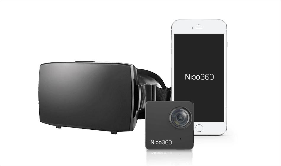 nico360 smallest 360 camera (2)