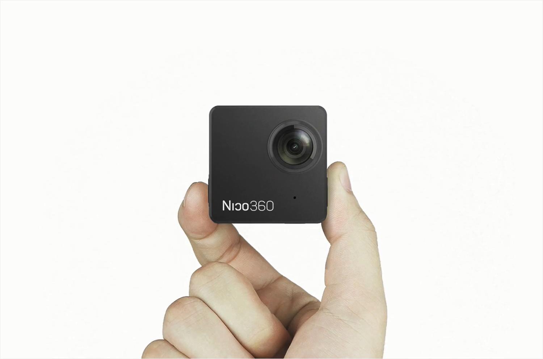 nico360 smallest 360 camera (3)