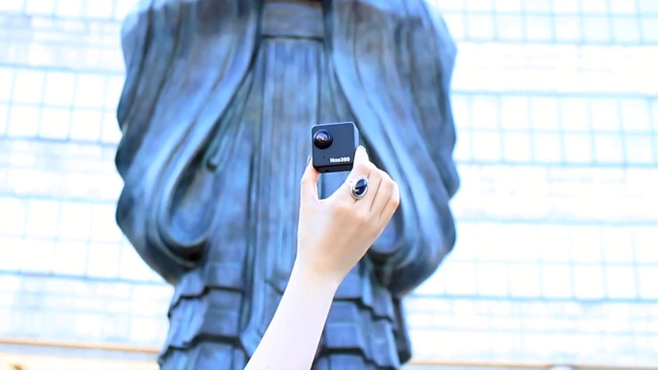 nico360 smallest 360 camera (6)