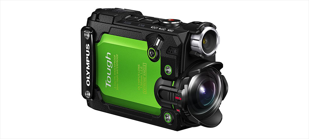 olympus action cam (3)