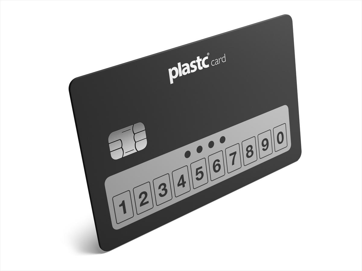 plastc-card-iso-800x806
