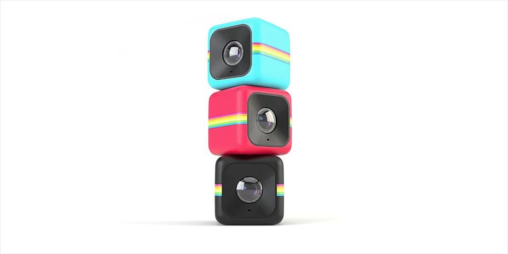 polaroid action cam (1)