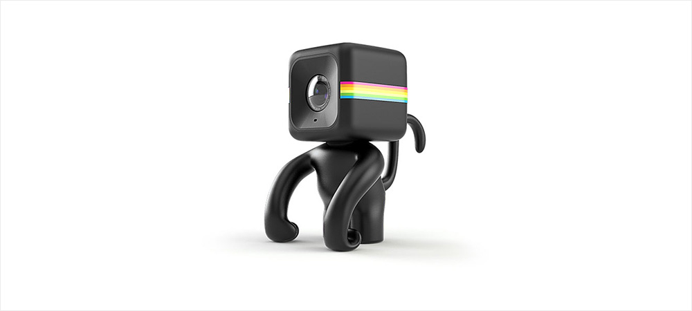 polaroid action cam (2)