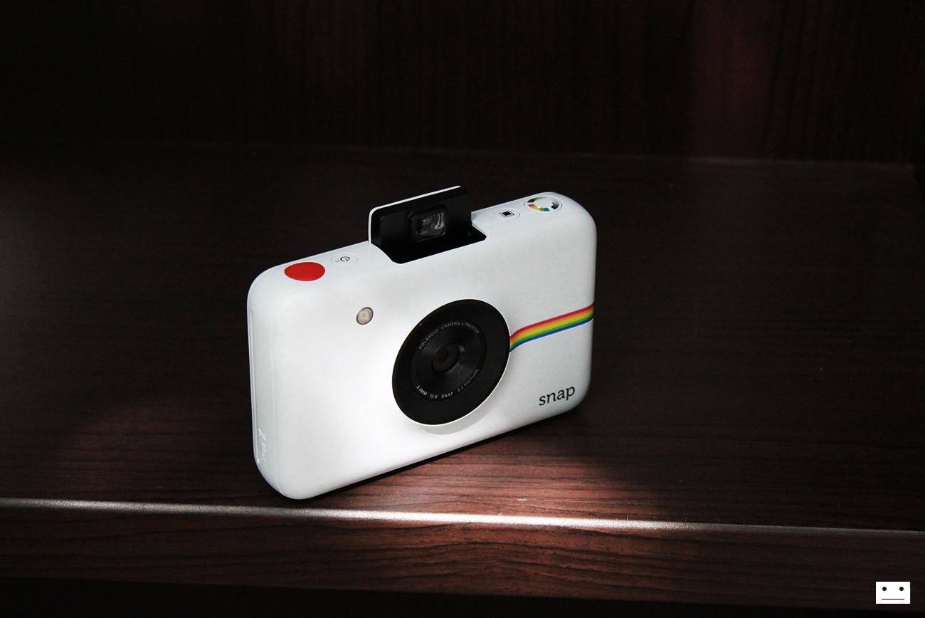 polaroid_snap_047
