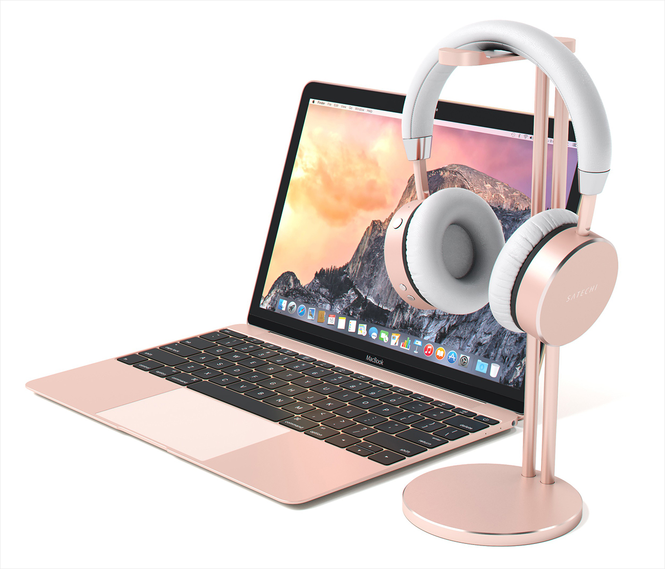 satechi_simple_stand_rosegold_6_1