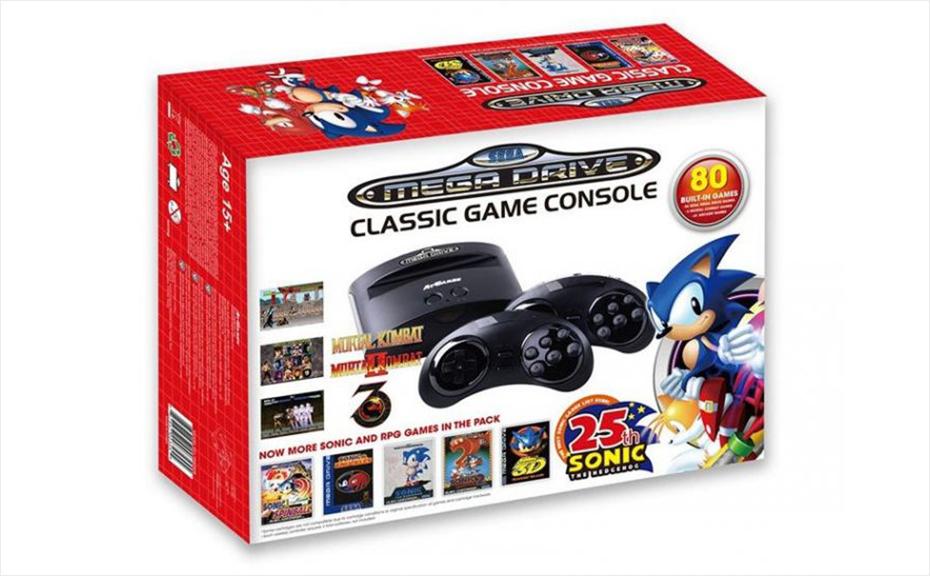 sega_mega_drive_classic_game_console (1)