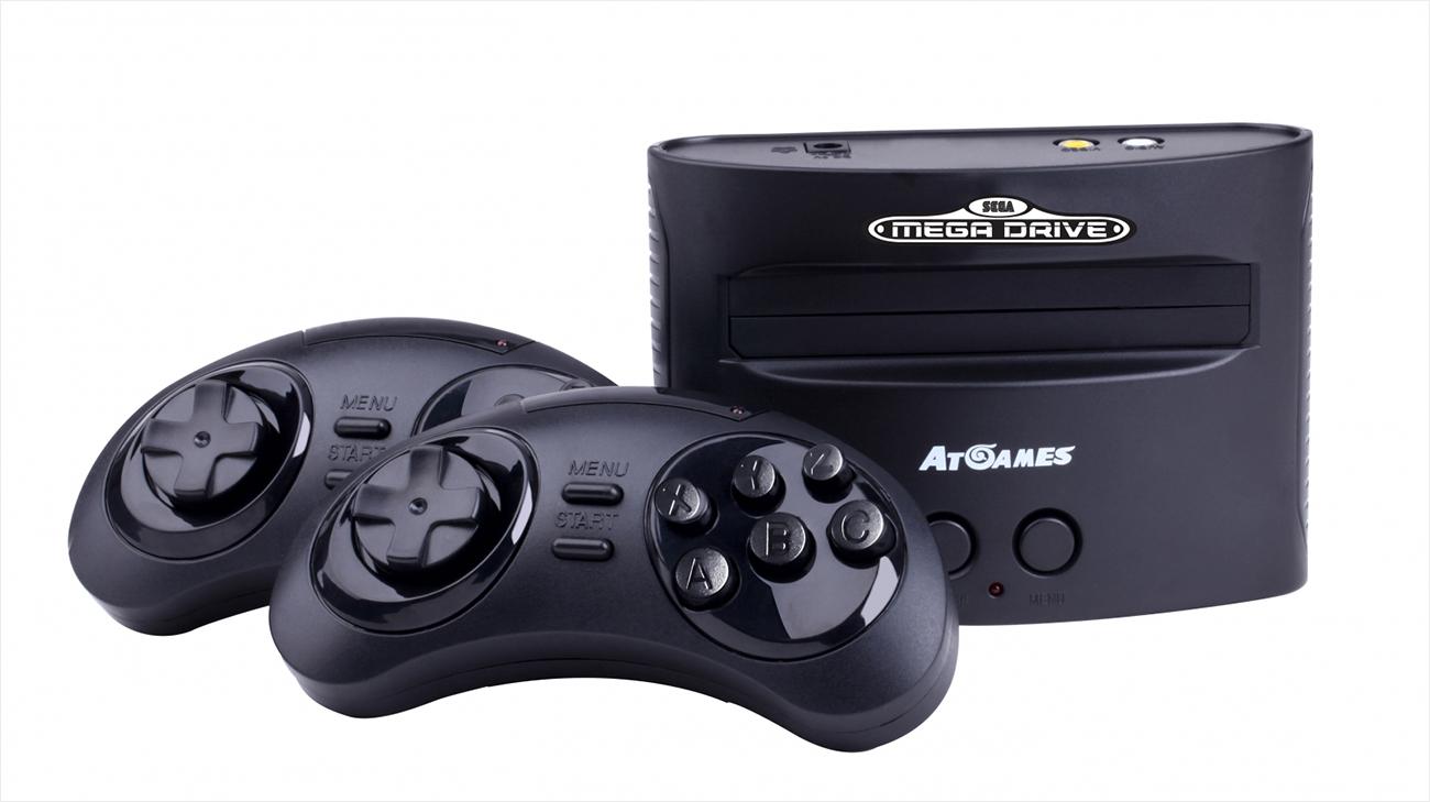 sega_mega_drive_classic_game_console (3)