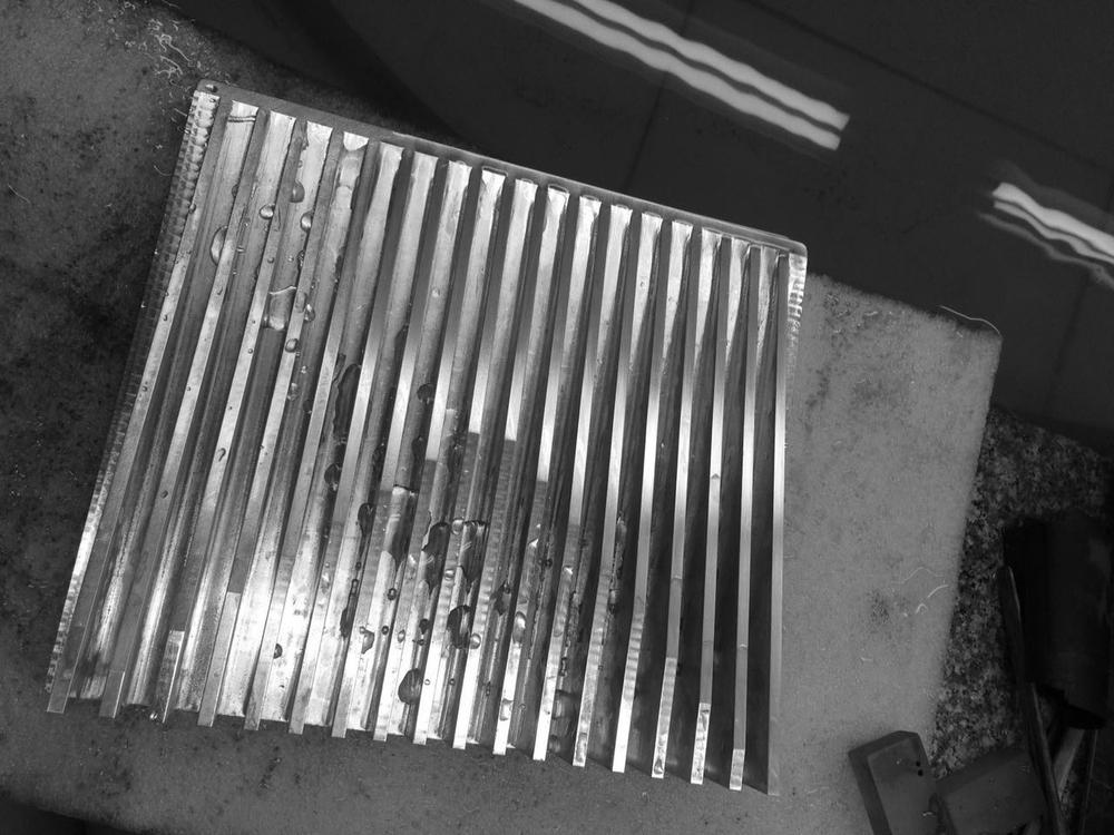 Aluminum Heatsink (5)