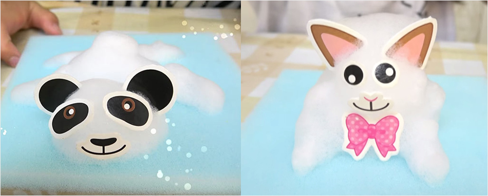 Awamoko 3D Pen (2)