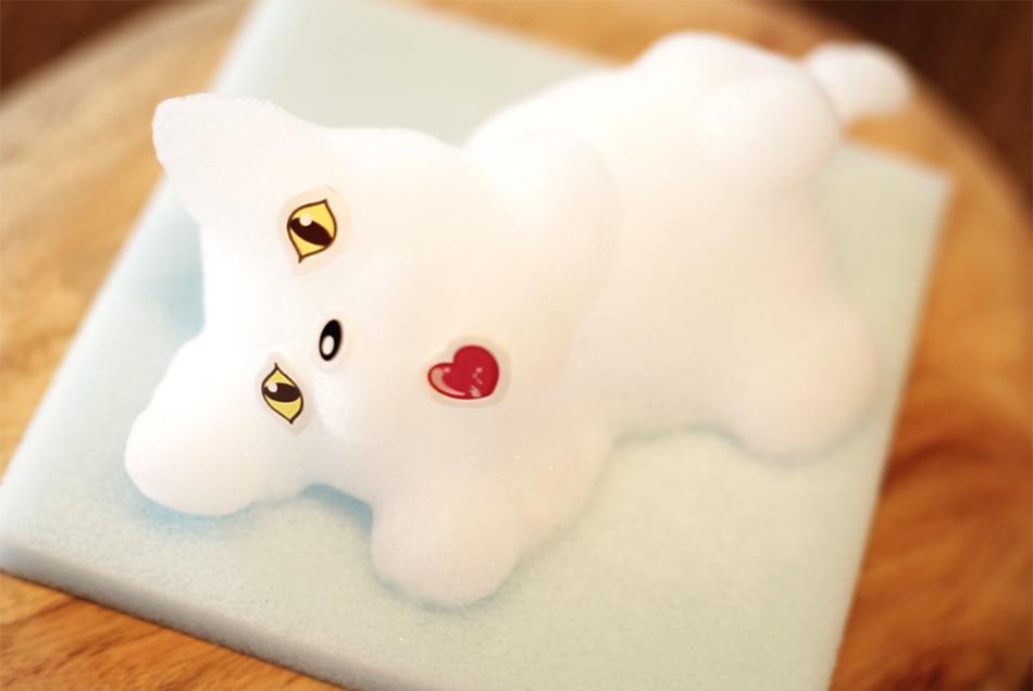 Awamoko 3D Pen (3)