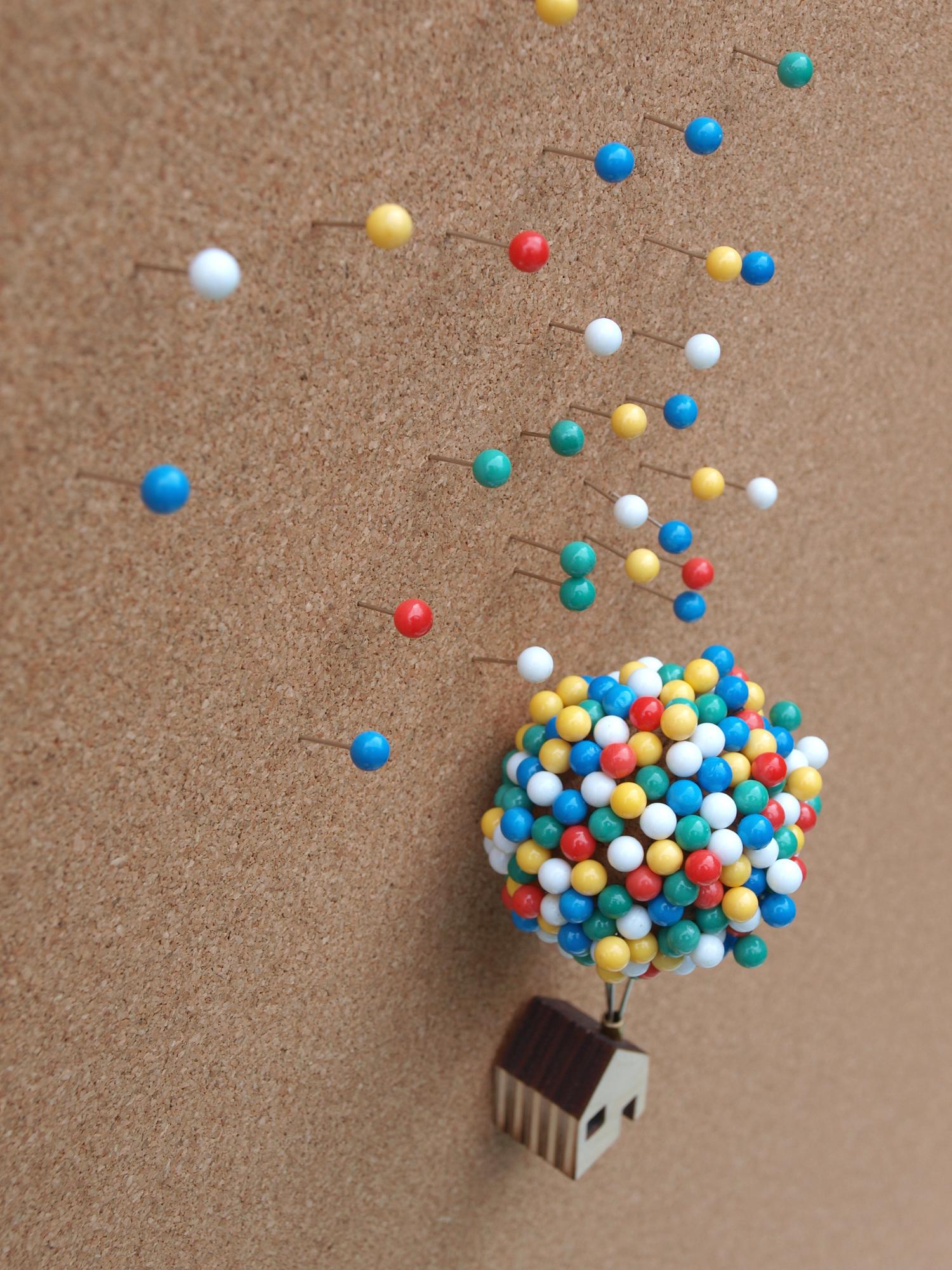Balloon Pin House (5)