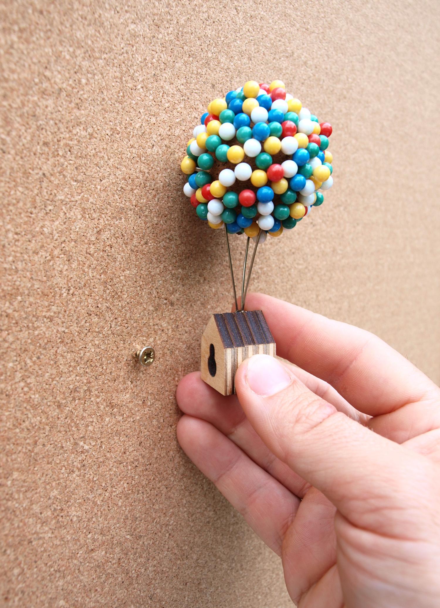 Balloon Pin House (6)
