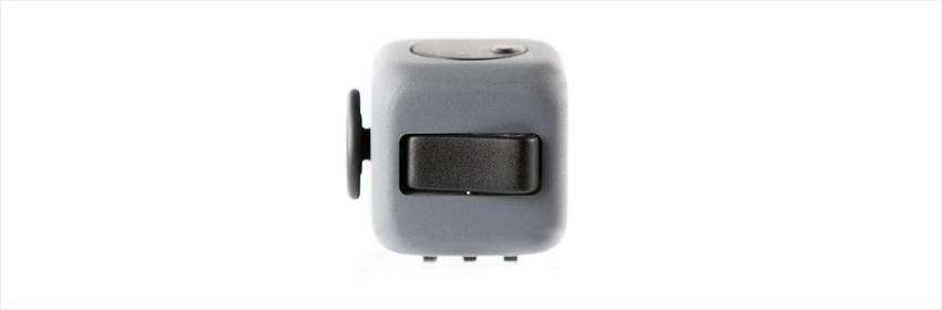 Fidget Cube (5)
