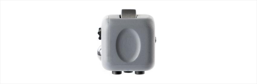 Fidget Cube (6)