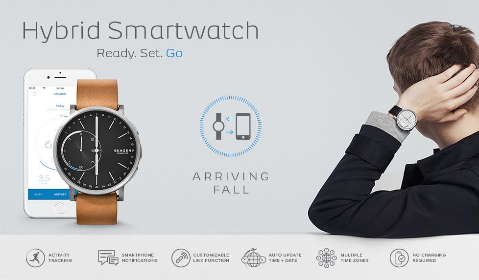 SKAGEN-Hagen-Connected-Hybrid-Smartwatch 3