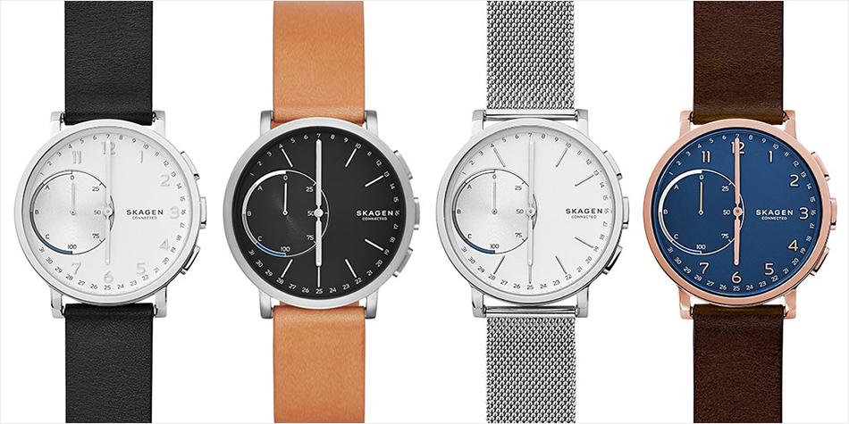 SKAGEN-Hagen-Connected-Hybrid-Smartwatch
