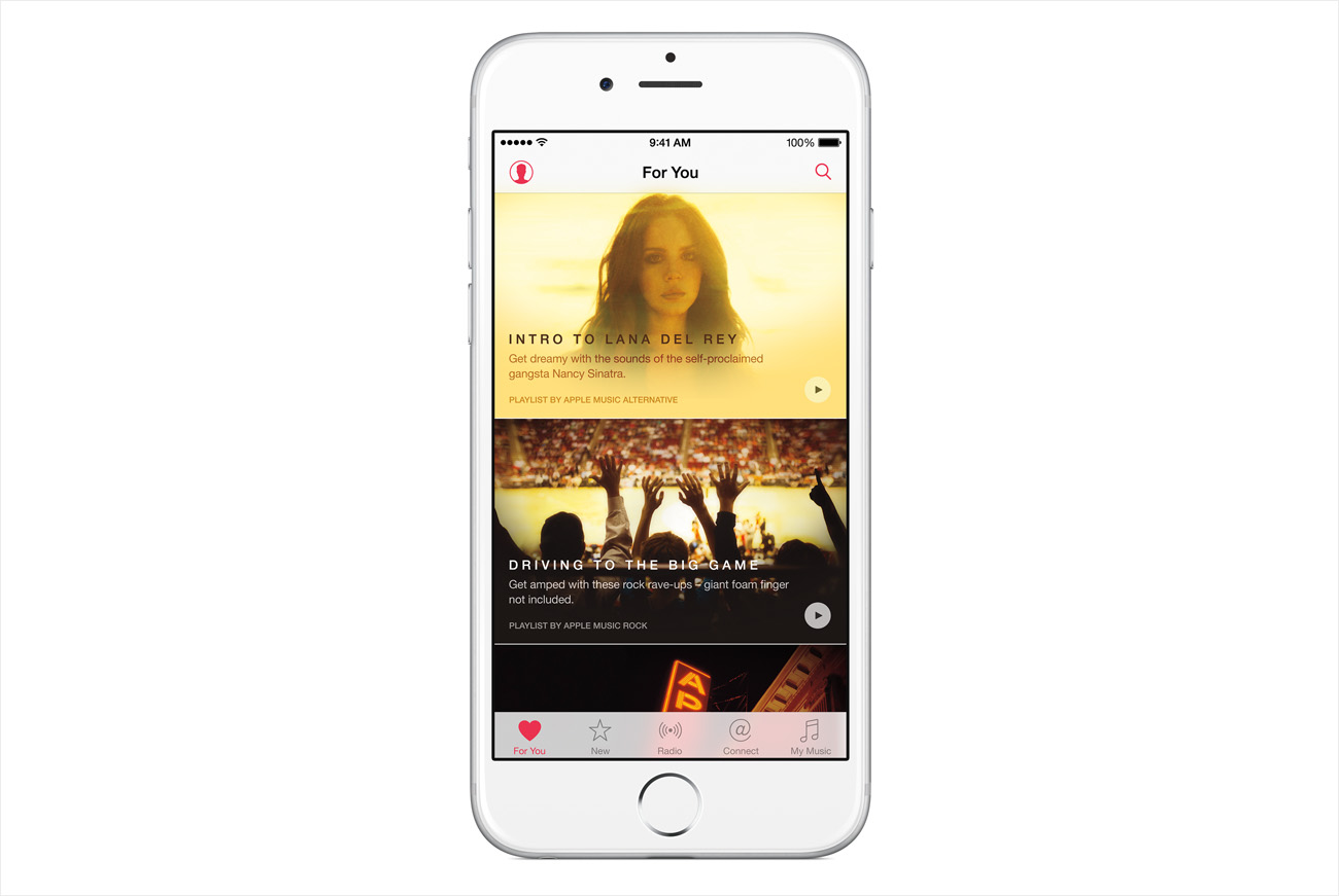 apple music streaming service launching in korea (1)