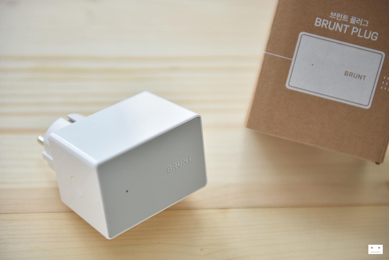 brunt plug for smart home (1)