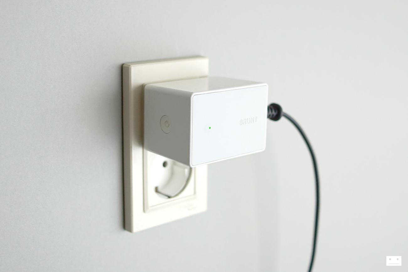brunt plug for smart home (14)