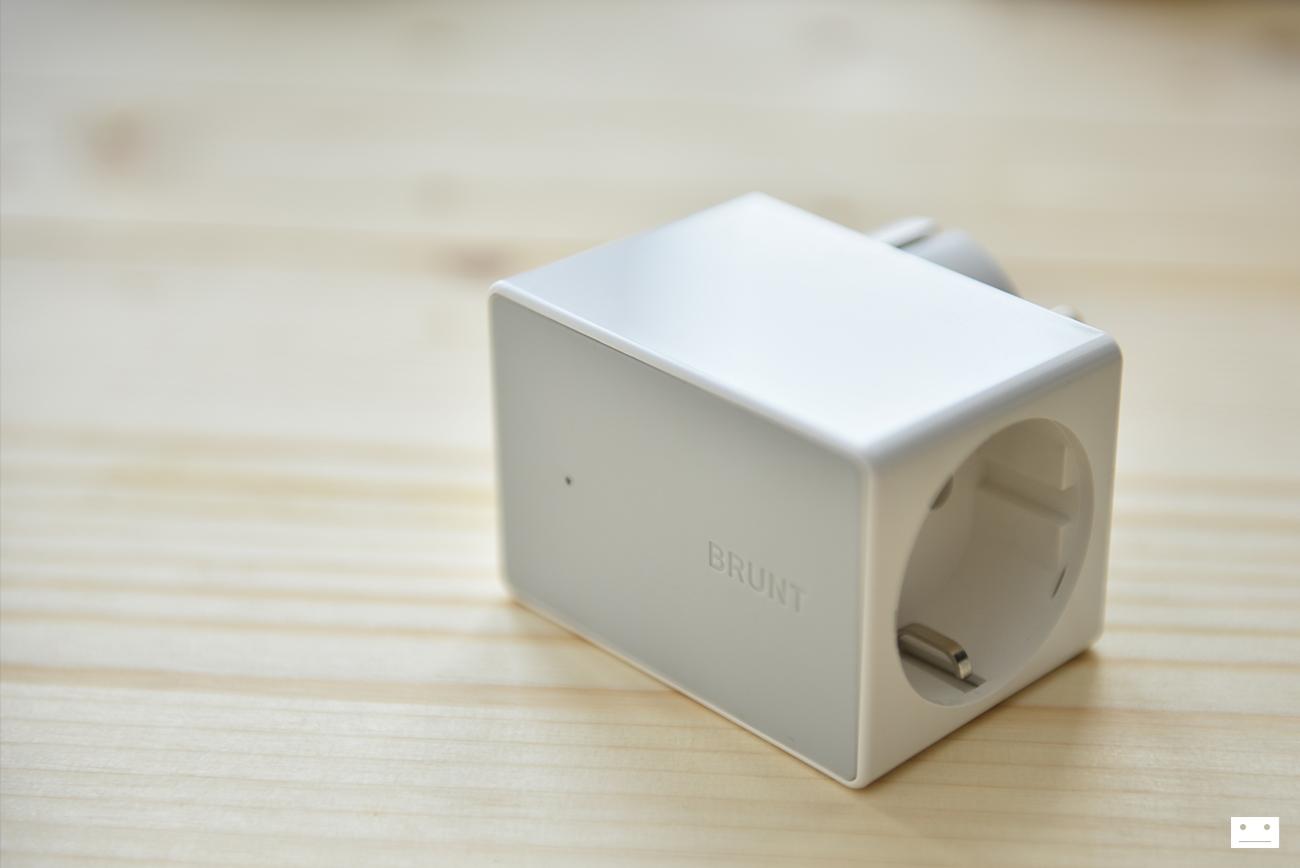 brunt plug for smart home (2)