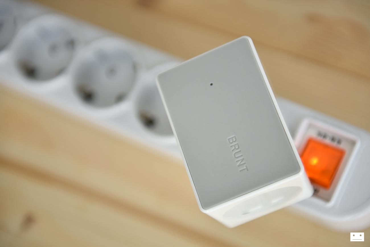 brunt plug for smart home (4)