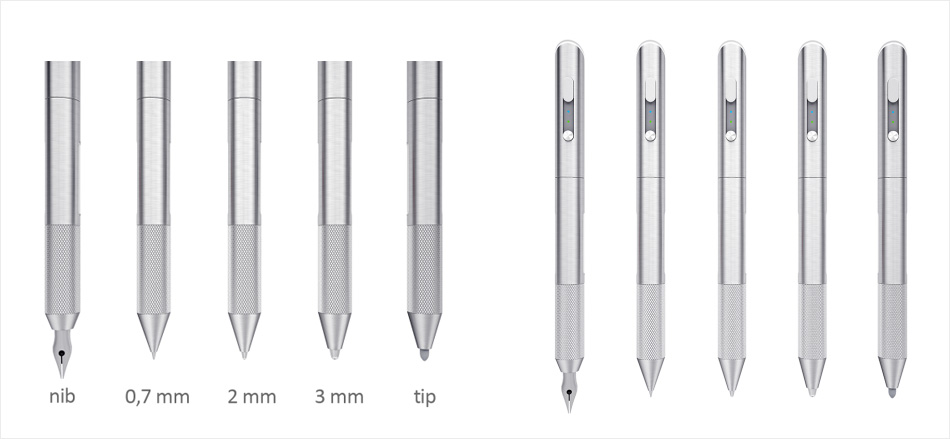 cronzy pen over 16 million colors in your pocket (3-1)