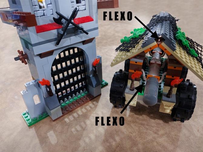 flexo (1)