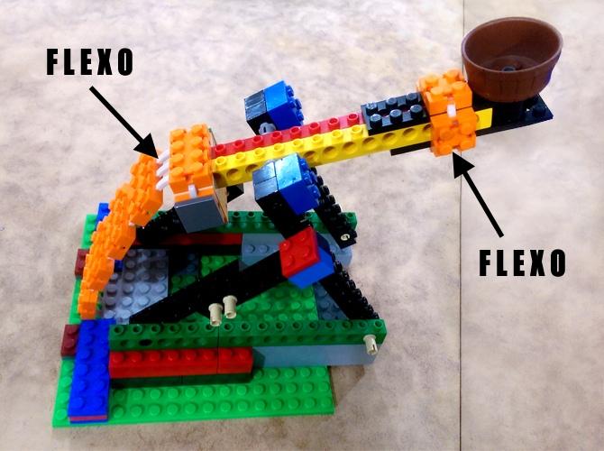 flexo (4)
