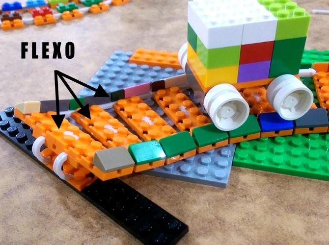 flexo (5)