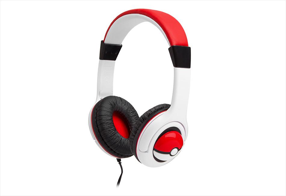 jktr_pokemon_stereo_headphones